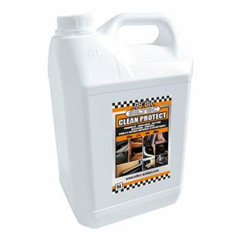 CLEAN PROTECT 500 ML