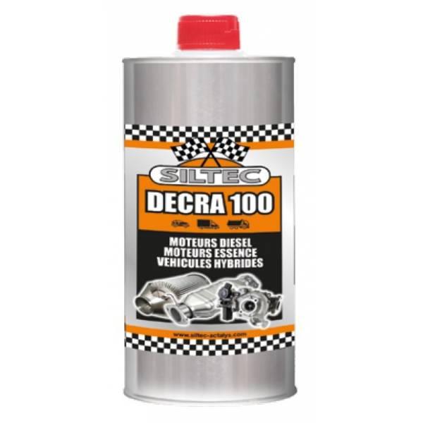 Decra 100 / 1L