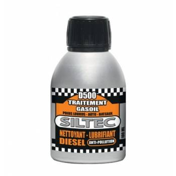 Additive Lubricant Diesel